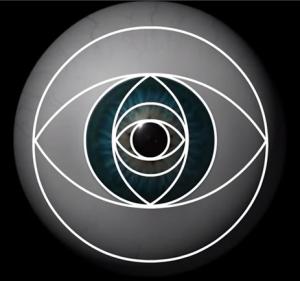 Vesica Piscis - Eye
