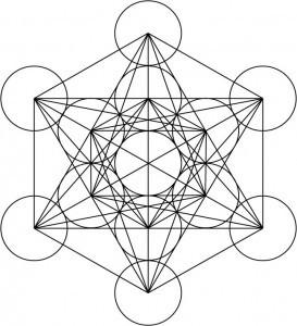 metatron__s_cube_by_friskynibblet-d547d5m-273x300